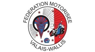 Logo FMVs_20ko_180329
