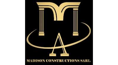 Madison Constructions FINI2_Dore
