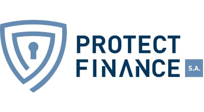 Protect Finance