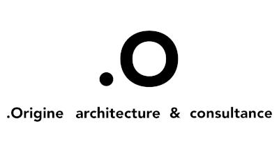 O architecture
